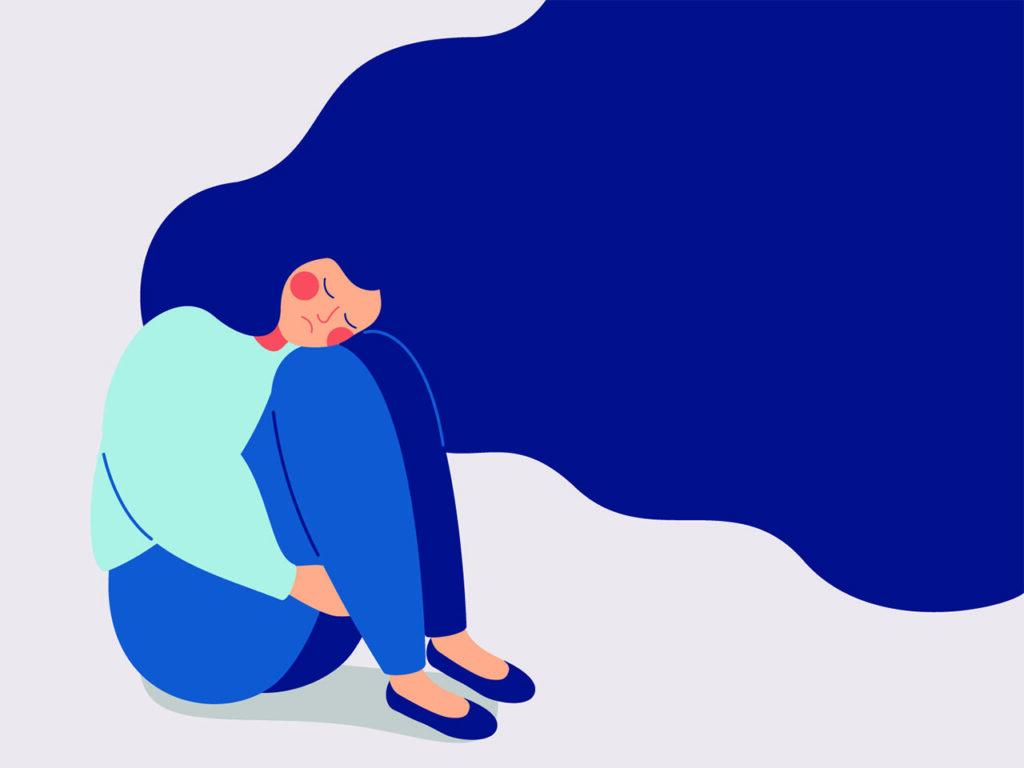 Can medical cannabis help treat anxiety?