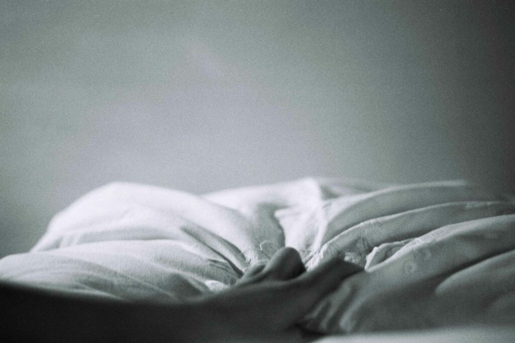 Medical Cannabis for Insomnia